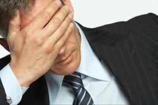 ¿Los hombres no tienen derecho a conciliar?