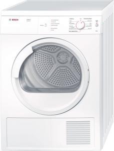 La secadora, una grandísima ayuda