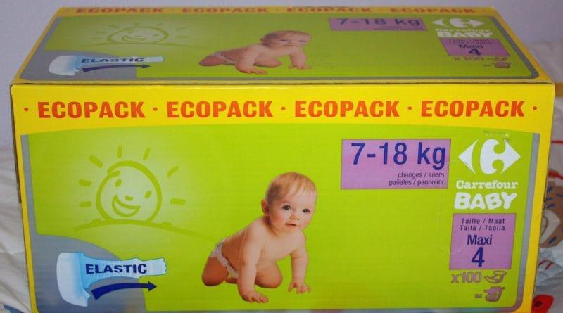 Baby Pañales Carrefour MamácontraCorriente Pañales MamácontraCorriente Carrefour Pañales Baby H2WIED9Y
