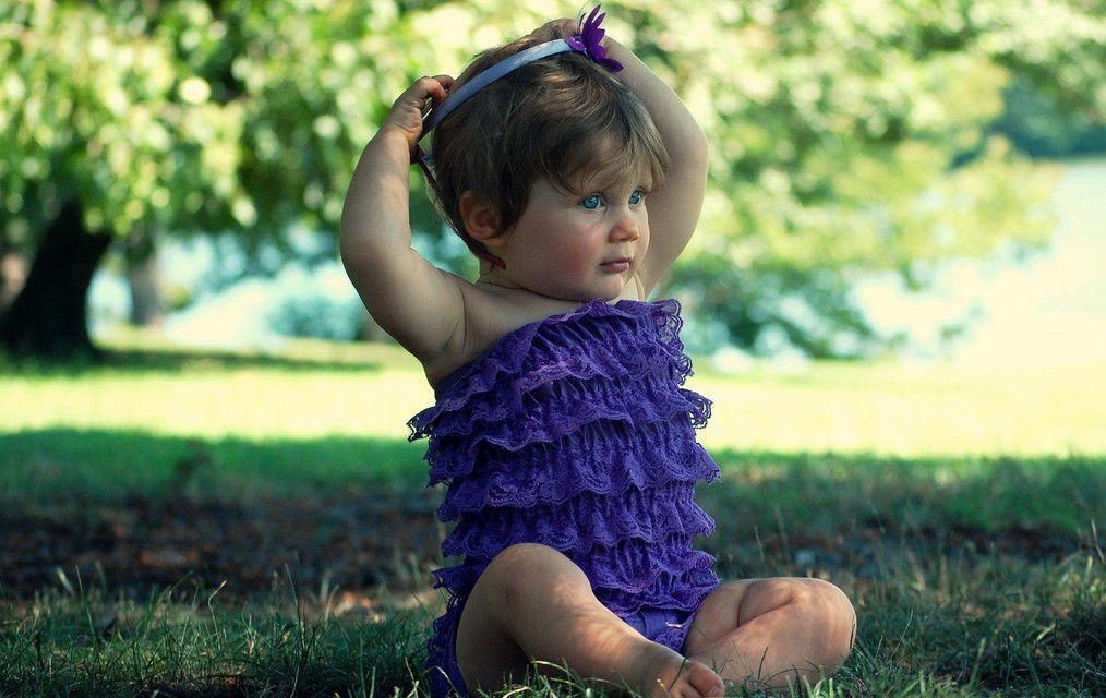 El niño delgado, por Mi Pediatra Online