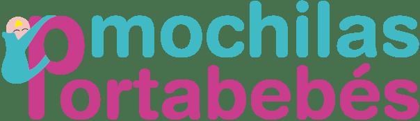 Inauguración Mochilas-Portabebes.es y sorteo Ergobaby Original