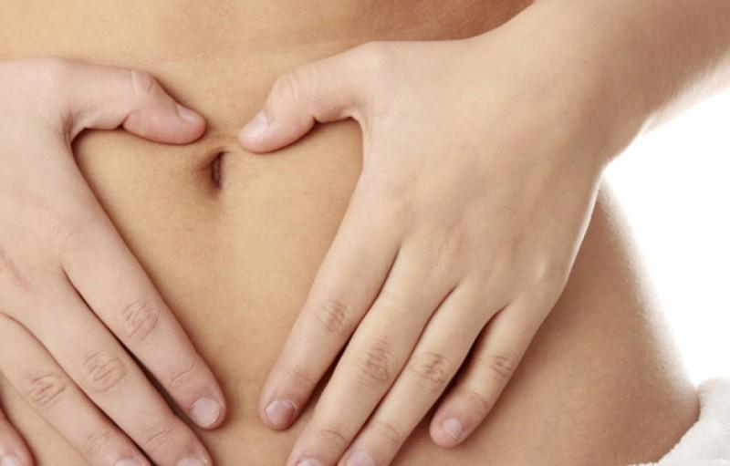 Volver a tener la menstruación tras la lactancia