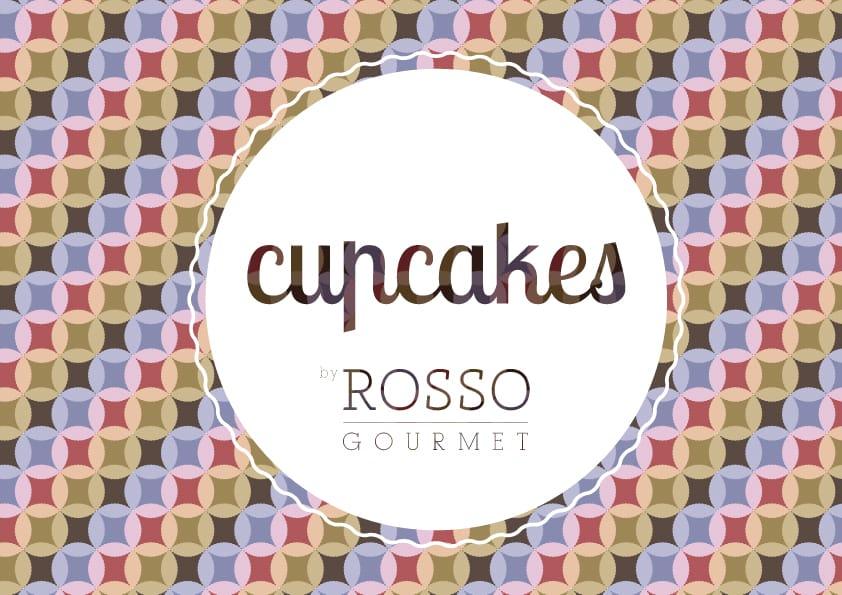 Rosso_Gourmet_cupcakes