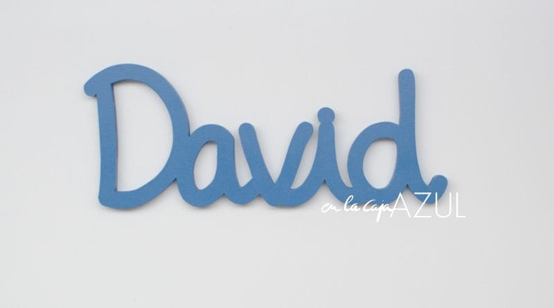 EnLaCajaAzul_David