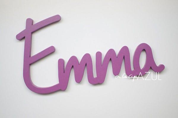 EnLaCajaAzul_Emma
