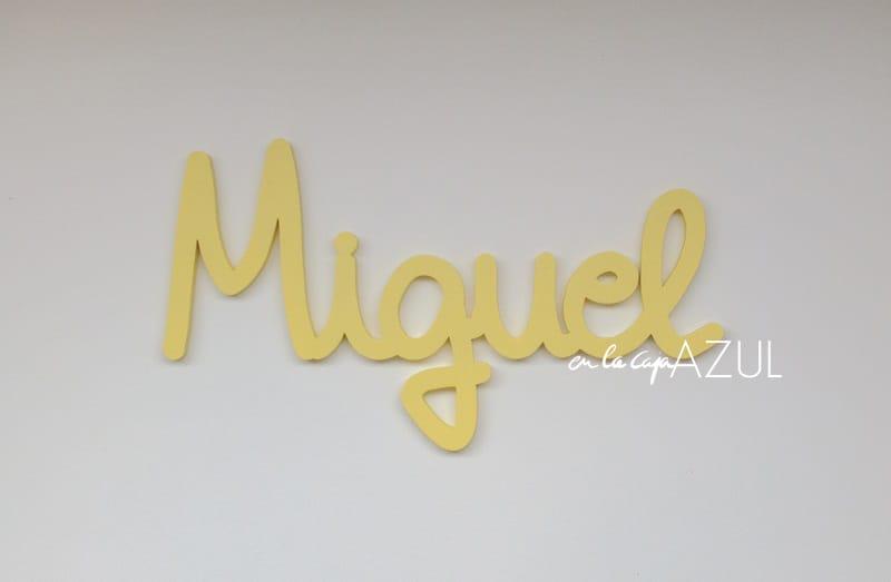 EnLaCajaAzul_Miguel