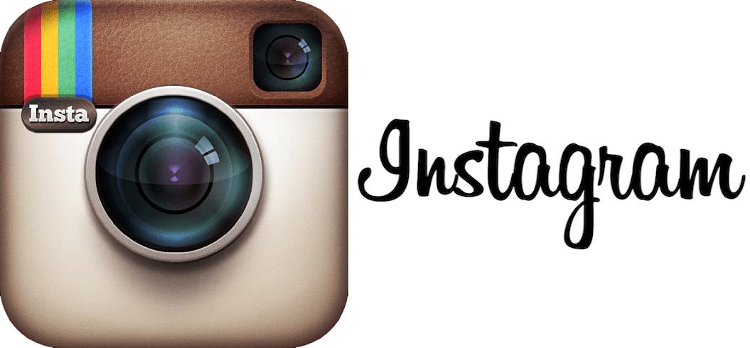 5 razones por las que me encanta Instagram