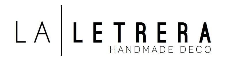 La Letrera logo