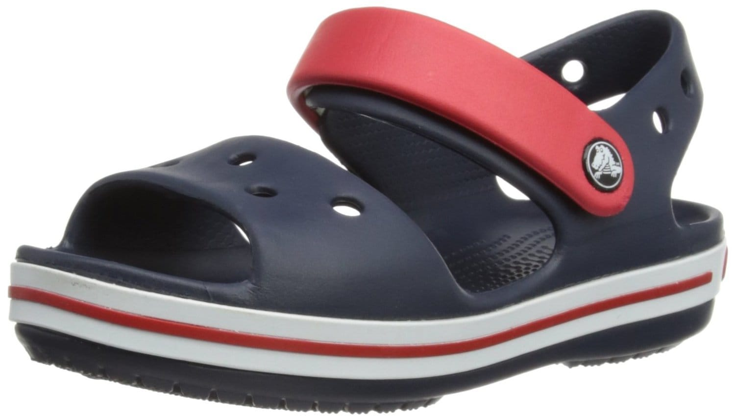 Crocs Sandal Kids