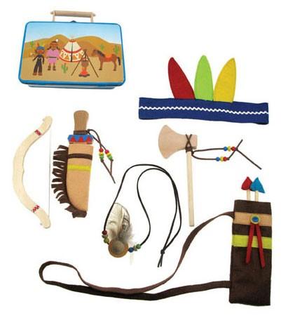 Baby Caprichos, la tienda online de los juguetes educativos y tradicionales