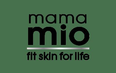 Mama Mio (marca)