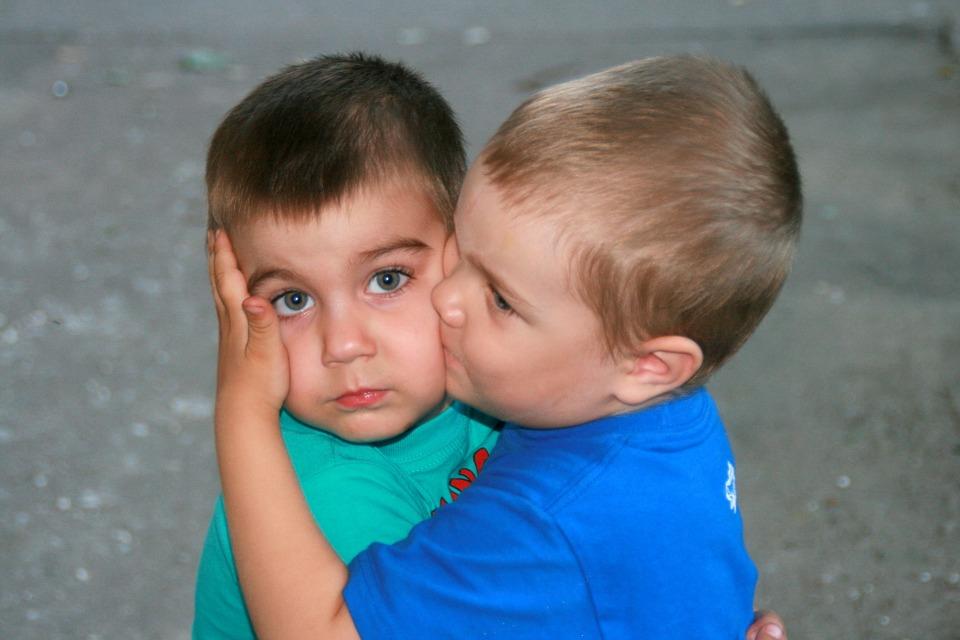¿Enferman más los niños que no han tomado lactancia materna?