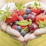 Qué comer para llevar una alimentación saludable