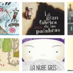 10 libros para disfrutar de la mejor literatura infantil este verano