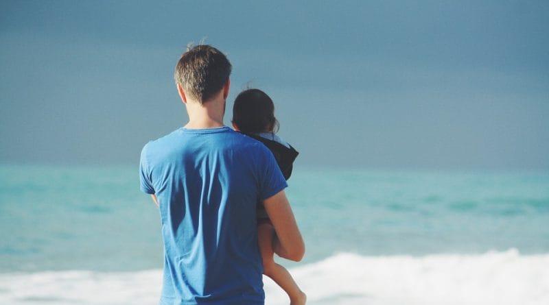 El final del verano: sentimientos encontrados