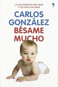 Bésame Mucho, de Carlos González