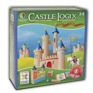 Castle Logix - Smart Games