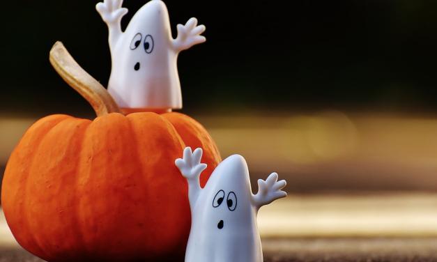 Día de Muertos y Halloween: Tradiciones para celebrar la Vida y la Muerte