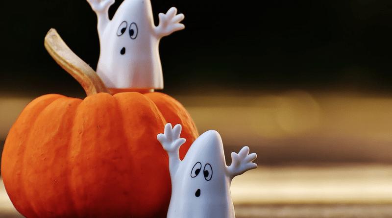 Día de Muertos y Halloween tradiciones para celebrar la vida y la muerte