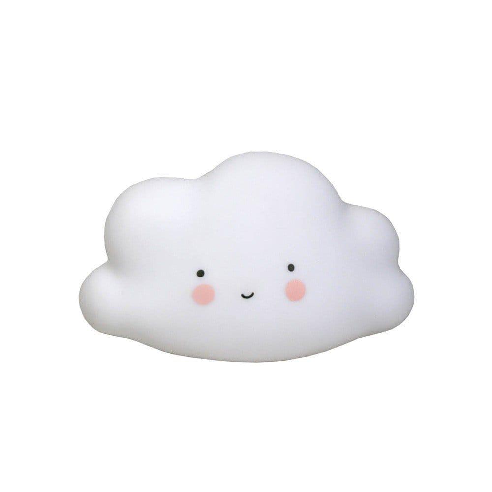 Lámpara Nube A Little Lovely Company