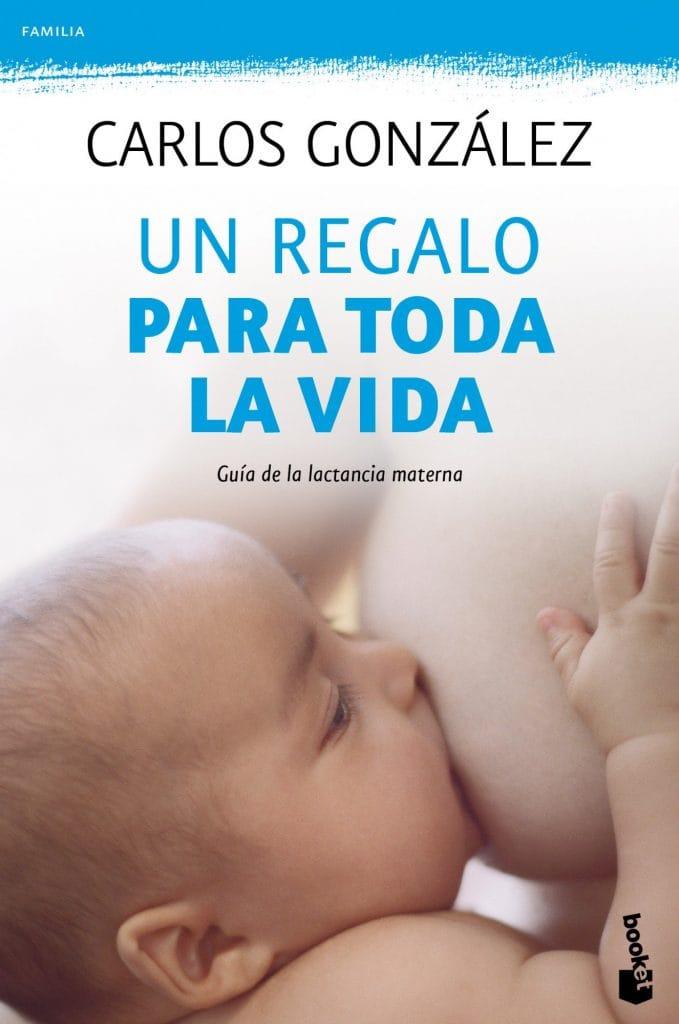 Un Regalo para toda la Vida - Carlos González