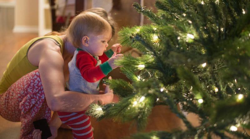 Adviento para niños: ideas para trabajar la espiritualidad