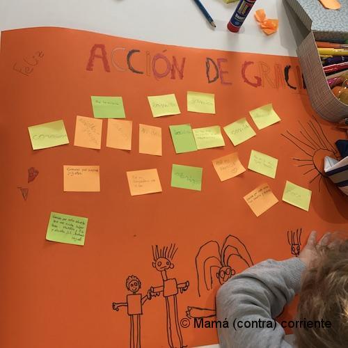 Mural de Acción de Gracias (3)