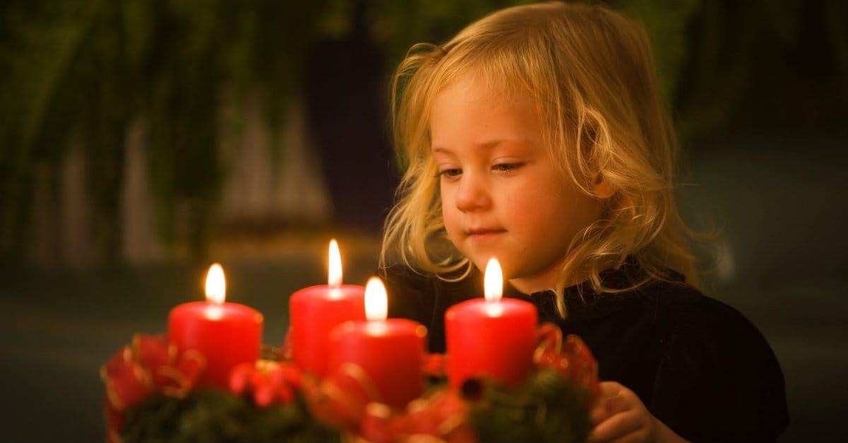 ¿Qué es el adviento? Origen, significado y tradiciones