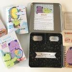 MyRetrobox: las cápsulas del tiempo para conservar nuestros recuerdos