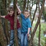 ¿Por qué es difícil hablar de los niños a partir de ciertas edades?