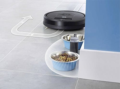 iRobot Roomba Virtual Wall
