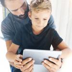 Finizens, el primer plan de ahorro de los niños