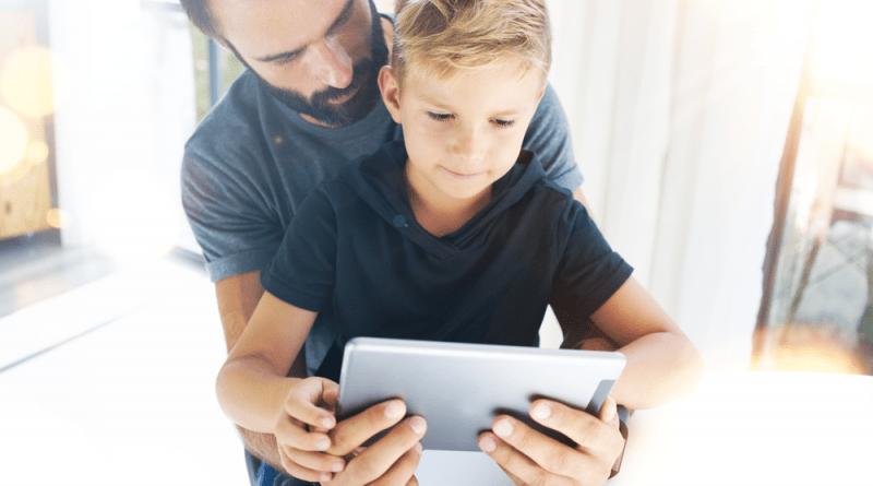 Finizens - Primer plan ahorro para niños