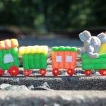 PlayMais: copos de maíz para hacer volar la imaginación