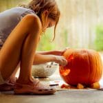 5 razones por las que me encanta celebrar Halloween con mis hijos