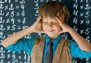 Cómo aprender las tablas de multiplicar de forma divertida