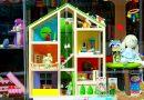 5 estrategias para encontrar juguetes baratos