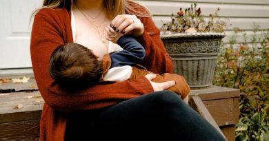 La lactancia con un bebé no tetadicto
