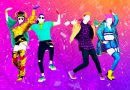 Just Dance 2020 (opinión)