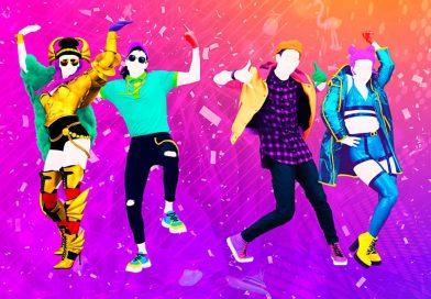 Just Dance 2020 (opinión)