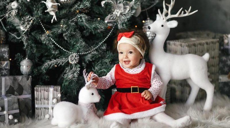 Juguetes de Navidad que tengan éxito todo el año