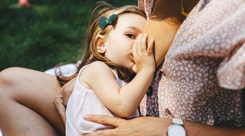 Lactancia materna y amenorrea